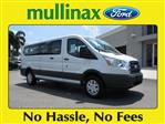 2015 Transit 350,  Passenger Wagon #A17984 - photo 1