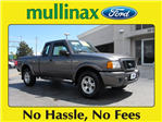 2005 Ranger Super Cab 4x4, Pickup #A19898 - photo 1