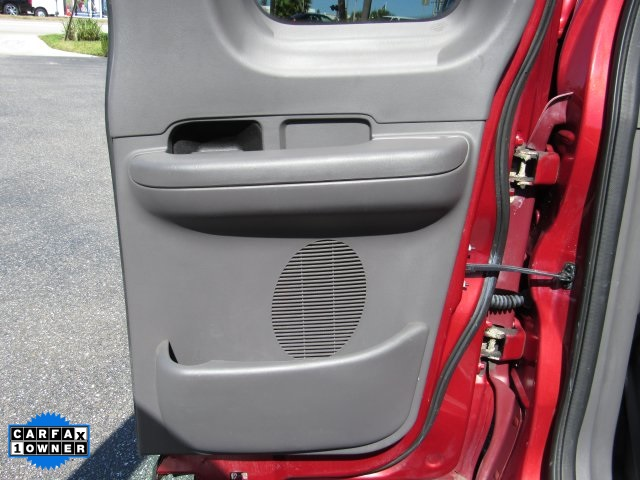 2004 F-150 Super Cab, Pickup #A20437 - photo 25