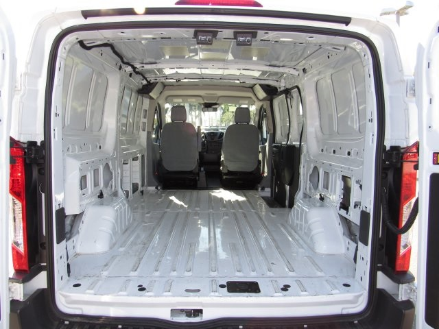 2017 Transit 150 Low Roof Cargo Van #A20445X - photo 21