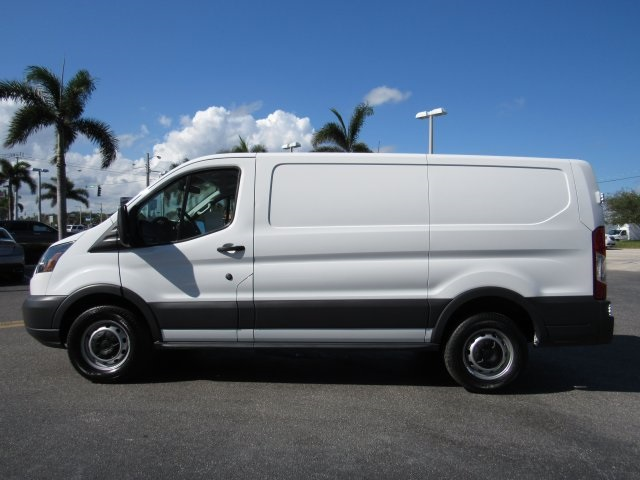 2017 Transit 150 Low Roof Cargo Van #A20445X - photo 5