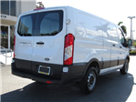 2017 Transit 150 Low Roof Cargo Van #A20445X - photo 1