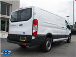 2018 Transit 250 Low Roof 4x2,  Empty Cargo Van #A23667M - photo 1