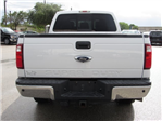 2013 F-250 Crew Cab 4x4, Pickup #A30103 - photo 1