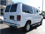 2011 E-350, Passenger Wagon #A42697 - photo 1