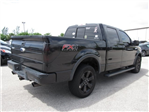 2013 F-150 SuperCrew Cab 4x4, Pickup #A43440 - photo 1