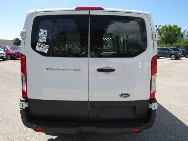 2016 Transit 250 Low Roof, Van Upfit #A59090F - photo 19