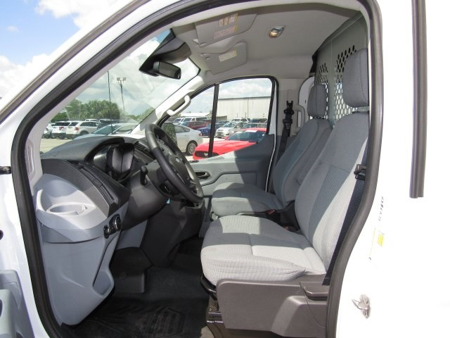 2016 Transit 250 Low Roof, Van Upfit #A59090F - photo 24