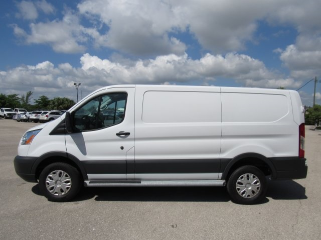 2016 Transit 250 Low Roof, Van Upfit #A59090F - photo 14