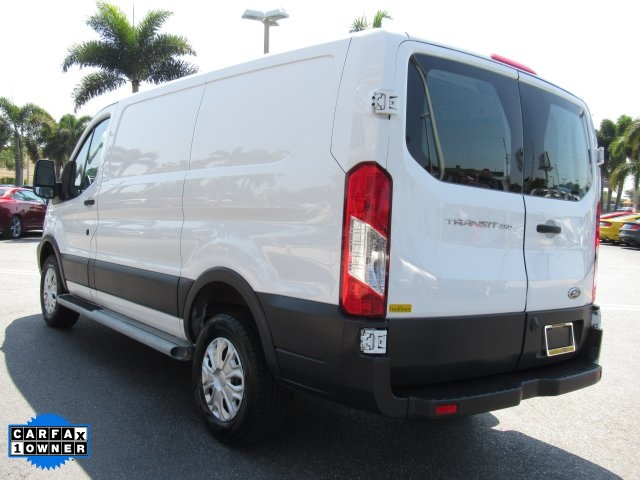2016 Transit 250 Low Roof, Van Upfit #A59090F - photo 15
