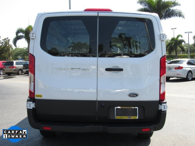 2016 Transit 250 Low Roof, Van Upfit #A59090F - photo 16