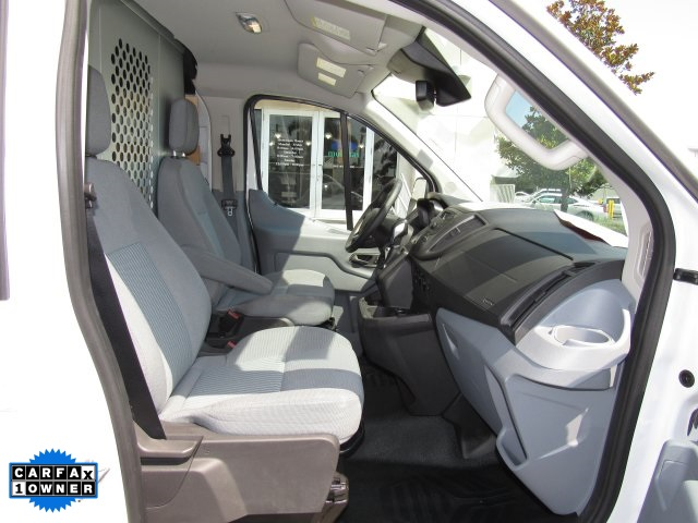2016 Transit 250 Low Roof, Van Upfit #A59090F - photo 33