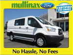 2016 Transit 250 Low Roof, Van Upfit #A59090F - photo 1