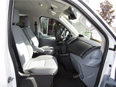 2016 Transit 350 Low Roof, Passenger Wagon #A98124M - photo 35