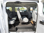 2016 Transit 350 Low Roof, Passenger Wagon #A98124M - photo 20