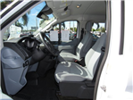 2016 Transit 350 Low Roof, Passenger Wagon #A98124M - photo 23