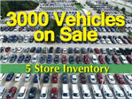 2016 Transit 350 Low Roof, Passenger Wagon #A98124M - photo 6