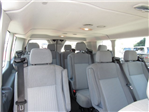 2016 Transit 350 Low Roof, Passenger Wagon #A98124M - photo 32