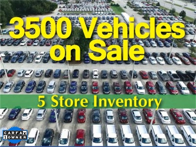 2016 Transit 350 Low Roof 4x2,  Passenger Wagon #A99895C - photo 44