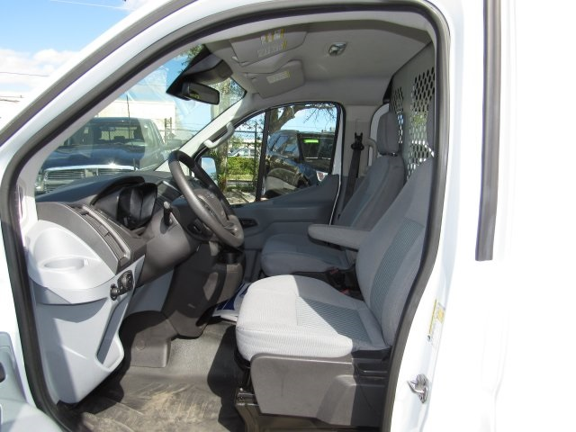 2016 Transit 250 Low Roof Van Upfit #B04246M - photo 25