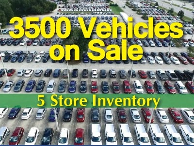 2016 Transit 250 Low Roof Van Upfit #B04246M - photo 42