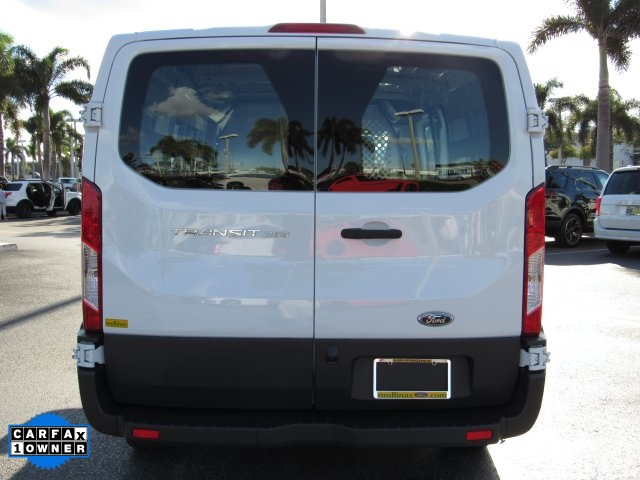 2016 Transit 250 Low Roof Van Upfit #B04246M - photo 5