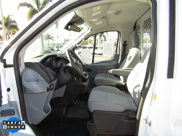 2016 Transit 250 Low Roof Van Upfit #B04246M - photo 26