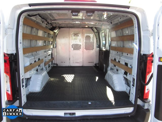 2016 Transit 250 Low Roof Van Upfit #B04246M - photo 29