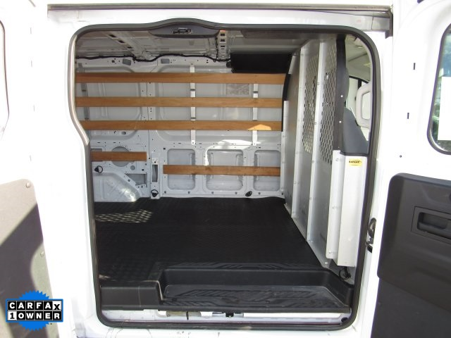 2016 Transit 250 Low Roof Van Upfit #B04246M - photo 30