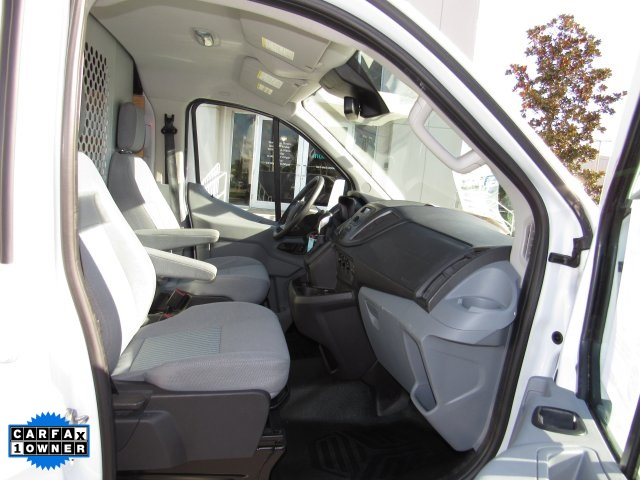 2016 Transit 250 Low Roof Van Upfit #B04246M - photo 31