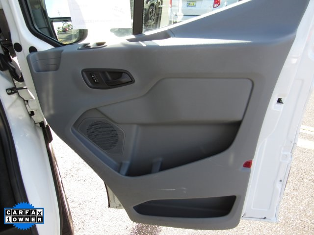 2016 Transit 250 Low Roof Van Upfit #B04246M - photo 33
