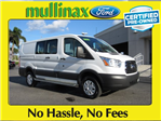 2016 Transit 250 Low Roof Van Upfit #B04246M - photo 1