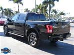 2017 F-150 SuperCrew Cab 4x4,  Pickup #B08734F - photo 12