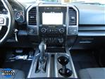 2017 F-150 SuperCrew Cab 4x4,  Pickup #B08734F - photo 15