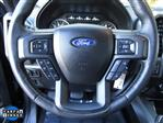 2017 F-150 SuperCrew Cab 4x4,  Pickup #B08734F - photo 30