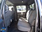 2017 F-150 SuperCrew Cab 4x4,  Pickup #B08734F - photo 37