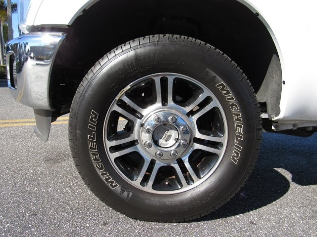 2013 F-250 Crew Cab 4x4,  Pickup #B12224 - photo 49
