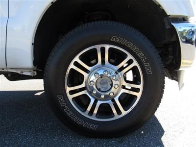 2013 F-250 Crew Cab 4x4,  Pickup #B12224 - photo 52