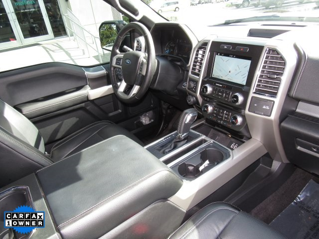 2016 F-150 Super Cab 4x4, Pickup #B15693M - photo 42