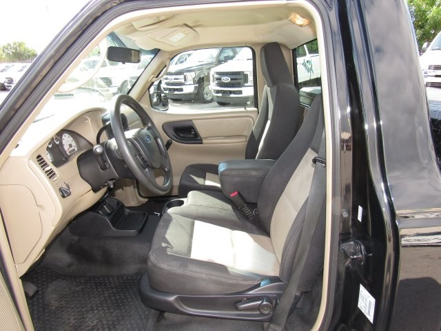 2004 Ranger Regular Cab, Pickup #B19649 - photo 20