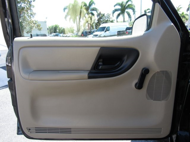 2004 Ranger Regular Cab, Pickup #B19649 - photo 19