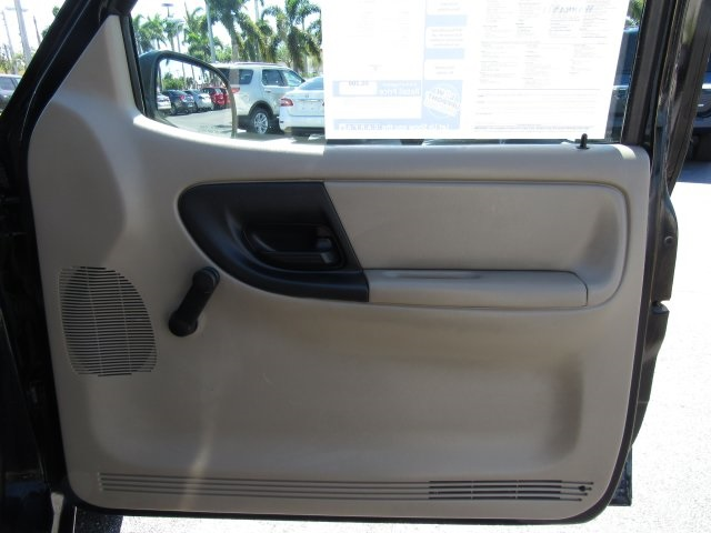 2004 Ranger Regular Cab, Pickup #B19649 - photo 32