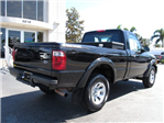 2004 Ranger Regular Cab, Pickup #B19649 - photo 1