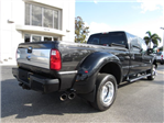 2013 F-350 Crew Cab DRW 4x4, Pickup #B39577 - photo 1