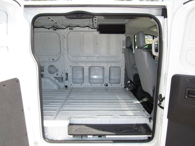 2016 Transit 250 Low Roof, Cargo Van #B44677F - photo 16