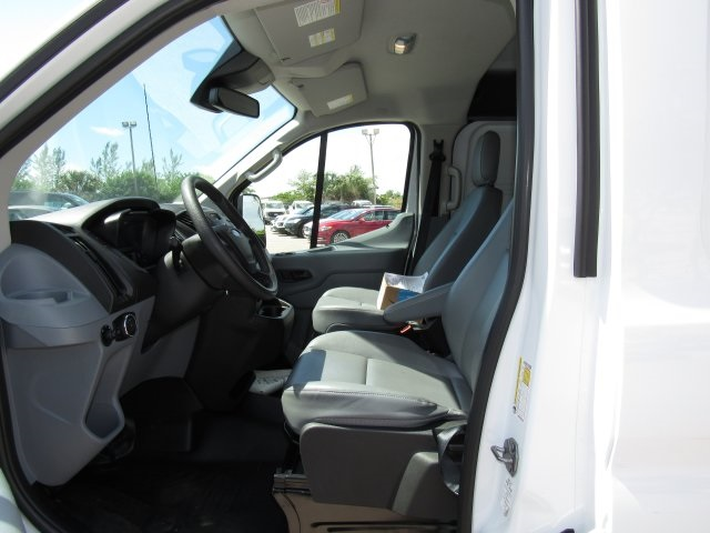 2016 Transit 250 Low Roof, Cargo Van #B44677F - photo 20