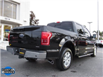 2015 F-150 Crew Cab Pickup #B57703 - photo 1