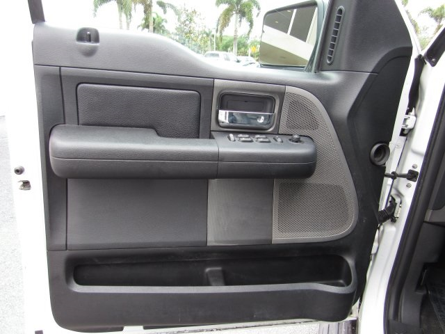 2008 F-150 Super Cab 4x4, Pickup #B79959 - photo 21