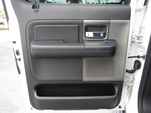 2008 F-150 Super Cab 4x4, Pickup #B79959 - photo 29