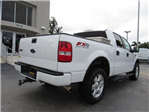 2008 F-150 Super Cab 4x4, Pickup #B79959 - photo 1